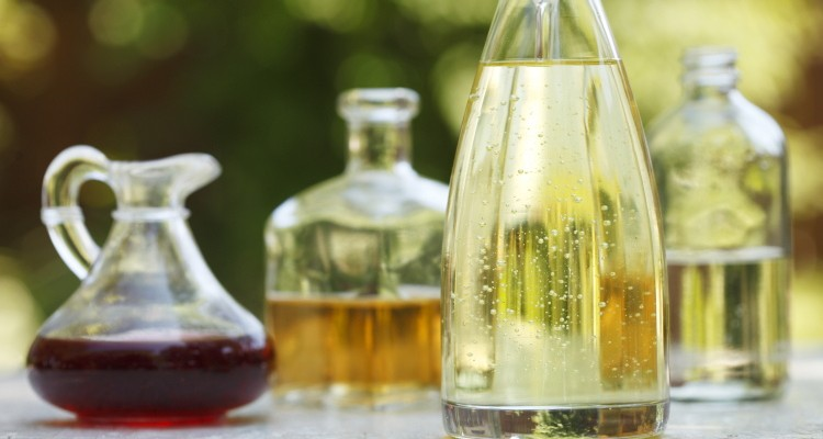 oil-and-vinegars