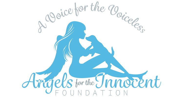 Angels for the Innocent