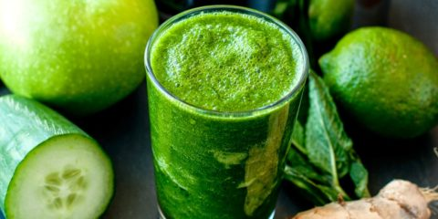 green-juice-cleanse-recipes