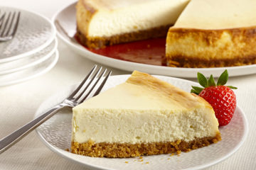 New York Style Vanilla Cheesecake_Recipes_1007x545