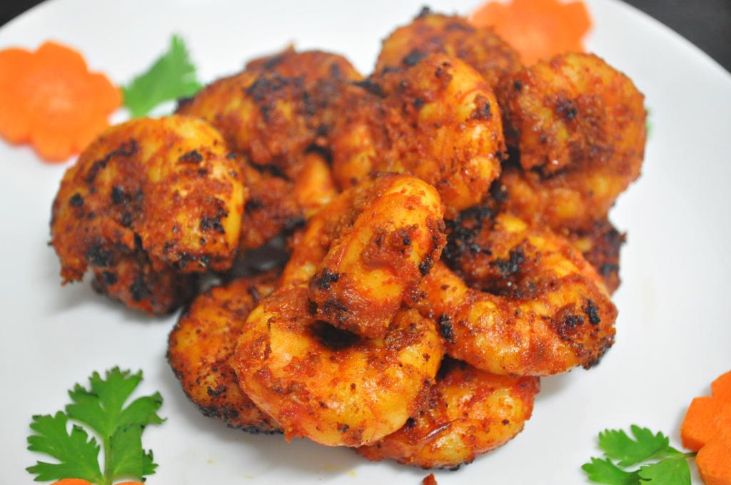 moroccan-spicy-prawns-recipe-16164-dish.1024x1024