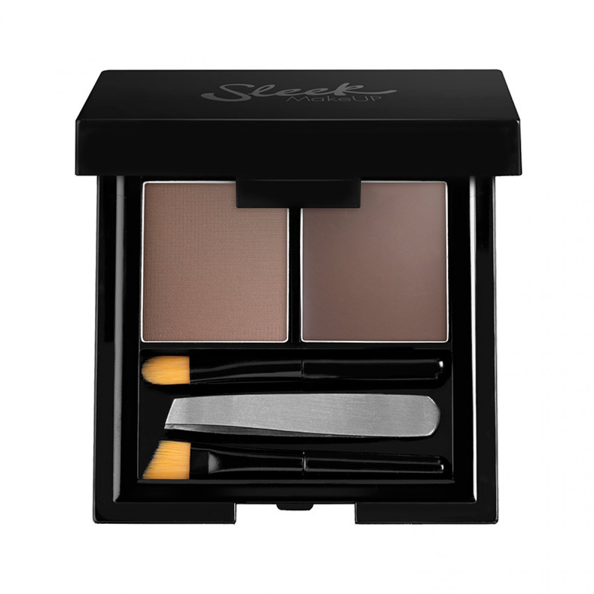 brow-kit-dark_1